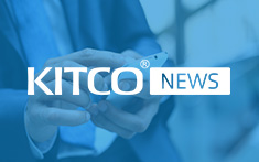 kitco.com - Investment bank traders bragged about how easy it was to manipulate the precious metals markets