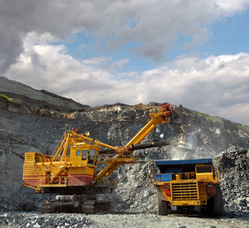Acacia's North Mara Gold Mine In Tanzania Invaded In Attempt To Steal Ore