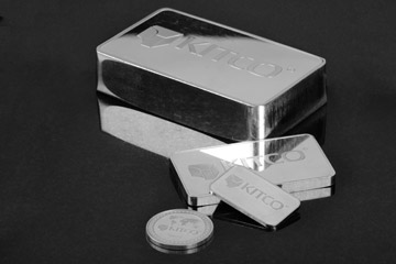 Undervalued Silver Could Rally More Than 30% - Goldmoney