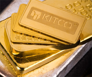 'Significant Surprise' Needed For Gold To Make A Move - Analyst