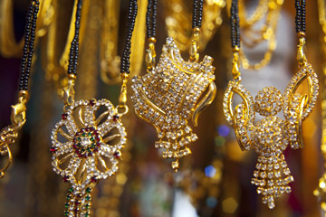 'Gold & Silver Imports At 7-Year Lows In India's Gujarat'